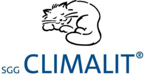 sgg-climalit-logo-gato